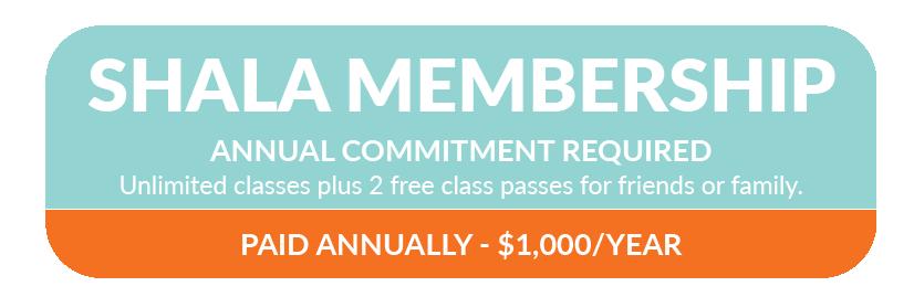 Shala-Membership-YEAR-01.png