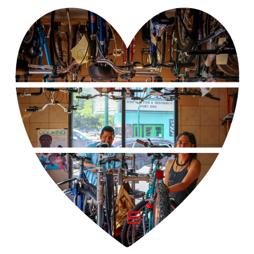 loveeastlake-bikeheart.png