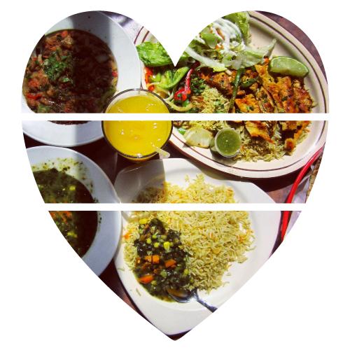 loveeastlake-foodheart.png