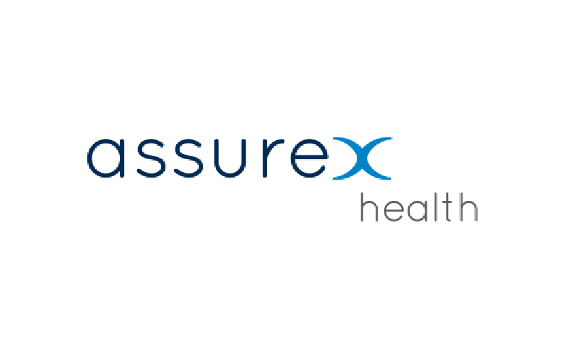 Assurex - ACQUIRED BY MYRIAD GENETICS IN 2016. Informatics-based personalized medicine platform to aid physicians in individualizing the treatment of patients with neuropsychiatric and other disorders.View Site →