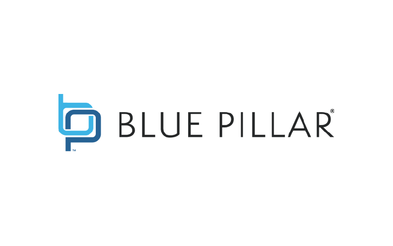 blue pillar - Distributed energy asset management and revenue generation platform for hospitals, data centers, manufacturers, and others.Allos co-led Blue Pillar's Series B financing, and John McIlwraith serves on the company's board of directors. Co-investors include Arsenal Venture Partners and Claremont Creek Ventures.View Site →