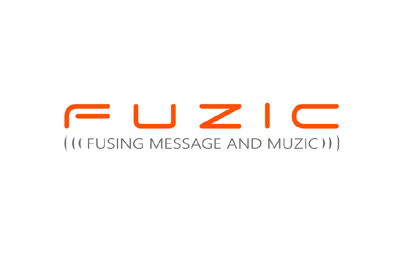 fuzic - Platform for customized music and audio announcements that fit the company brand of retail establishments and engage their customers.Allos Alpha participated in the company's seed financing.View Site →