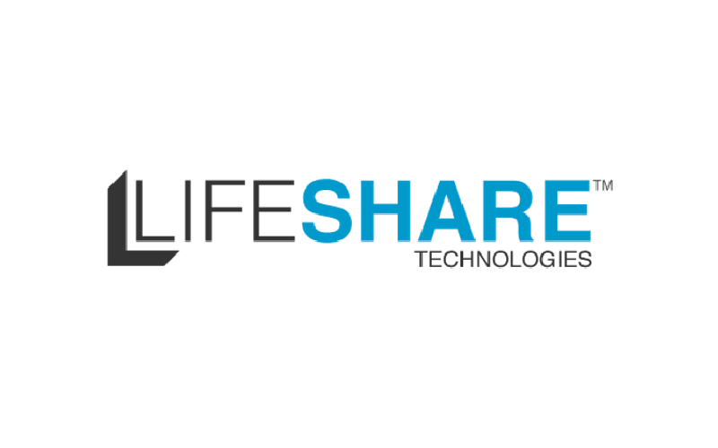 lifeshare - Technologies to help senior care providers maximize quality of life and increase team effectiveness by connecting staff, residents, and familiesAllos Alpha participated in the company's seed financing.View Site →