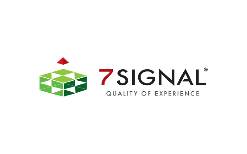 7SIGNAL - Platform to monitor, optimize, and ensure quality of WiFi networks.View Site→
