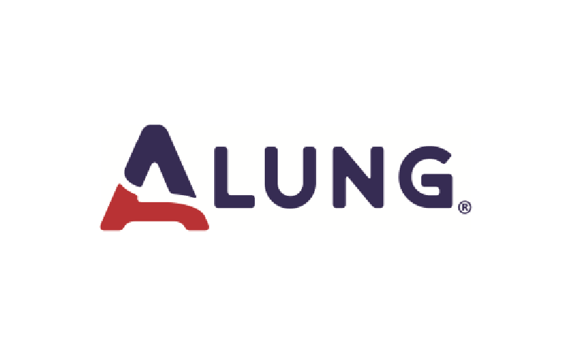 Alung - A simple, minimally invasive, dialysis-like alternative or supplement to mechanical ventilation.View Site →