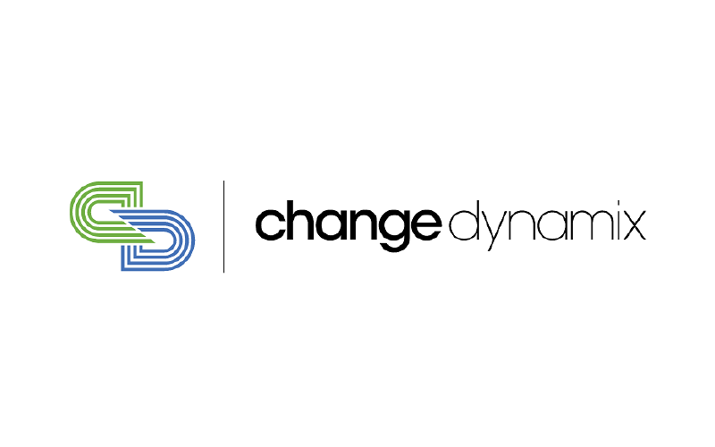change dynamics - Security behavior analytics platform for threat detection. Platform captures and analyzes user/entity behaviors resulting in better identification of security risk events.Allos Alpha participated in the company's seed financing.View Site →