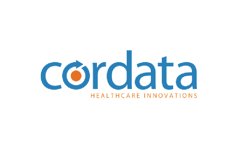 cordata - Care coordination platform delivering highly actionable, data driven insights for specialist healthcare providers.Allos Alpha participated in the company's seed financing.View Site →
