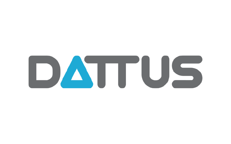 dattus - Platform to provide OEMs and manufacturers a path to leverage Internet-of-Things by making their operations and equipment