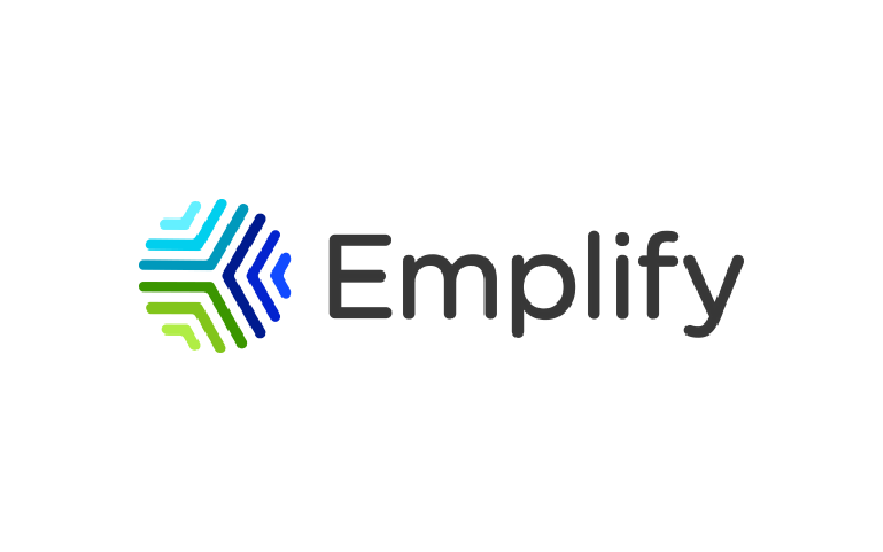 emplify - Mobile-first employee engagement platform.Allos co-led Emplify's (then called BlueBridge Digital) Series A financing, and Don Aquilano serves on the company's board of directors. Co-investors include Cultivation Capital.View Site →