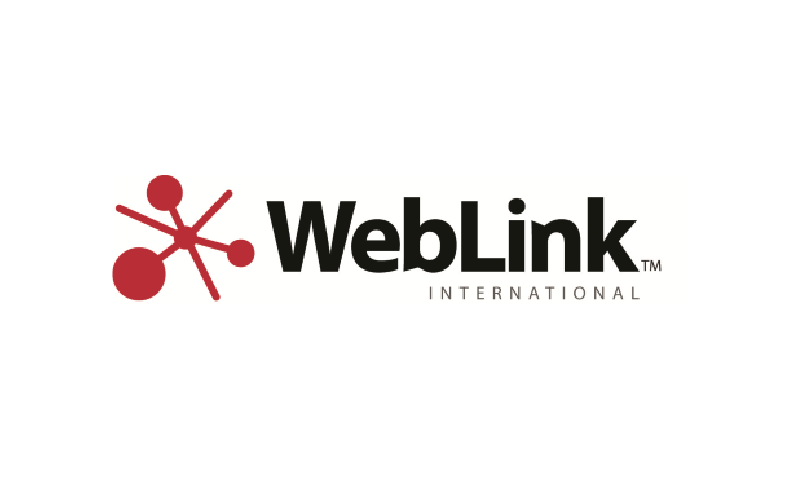 weblink - Enterprise and website management platform for associations and other member-based organizationsAllos led Weblink's Series A financing, and Don Aquilano serves on the company's board of directors. Co-investors include HALO Capital Group, Reservoir Ventures, and Springmill Venture Partners.View Site →