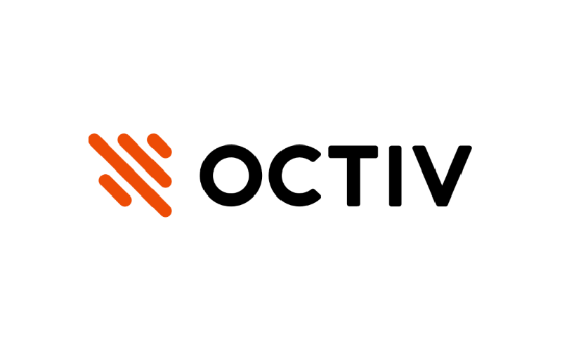 octiv - Platform for creating, delivering, and tracking customer use sales materials.Allos led Octiv's Series C financing, and Don Aquilano serves on the company's board of directors. Co-investors include Greycroft and Hyde Park Ventures.View Site →