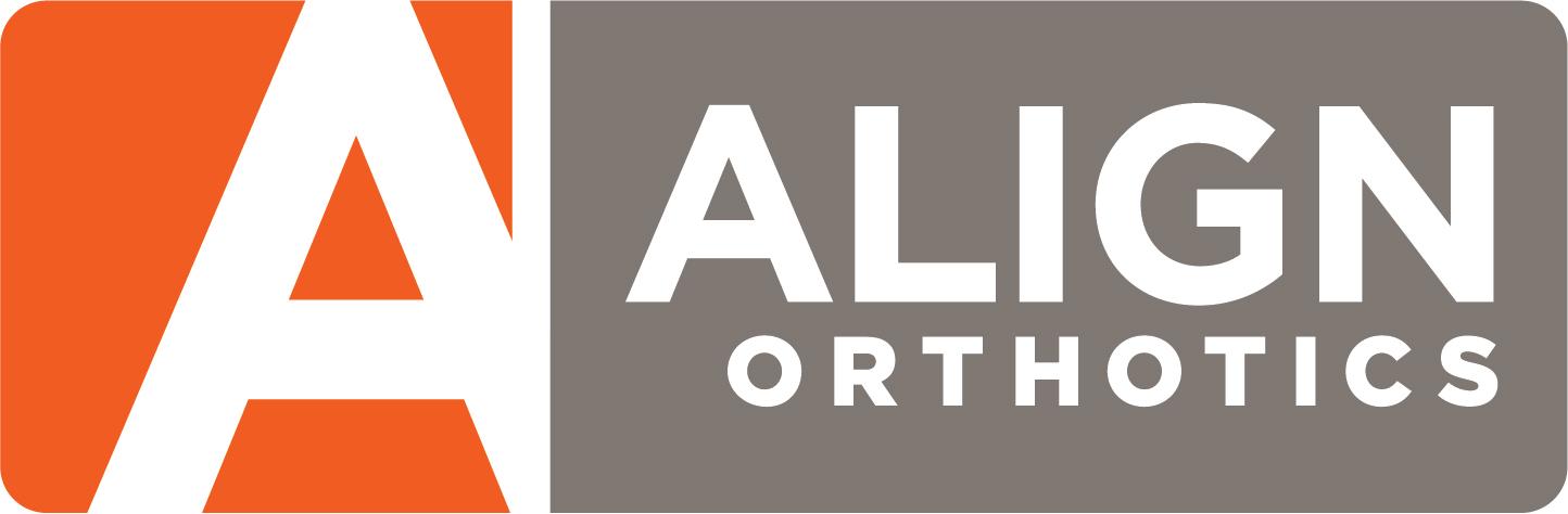 Logo_AlignOrthotics.jpg