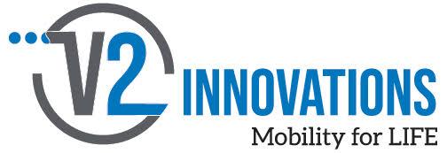 V2 logo jpg.jpg