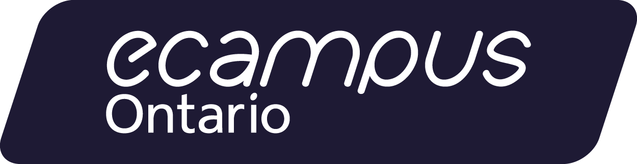 ecampus-logo-badge-RGB201705-AUB.png