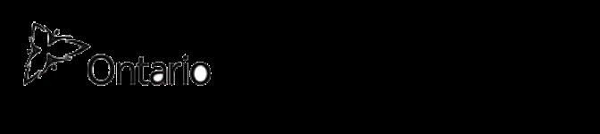 OHCRIFlogo_transparent.png