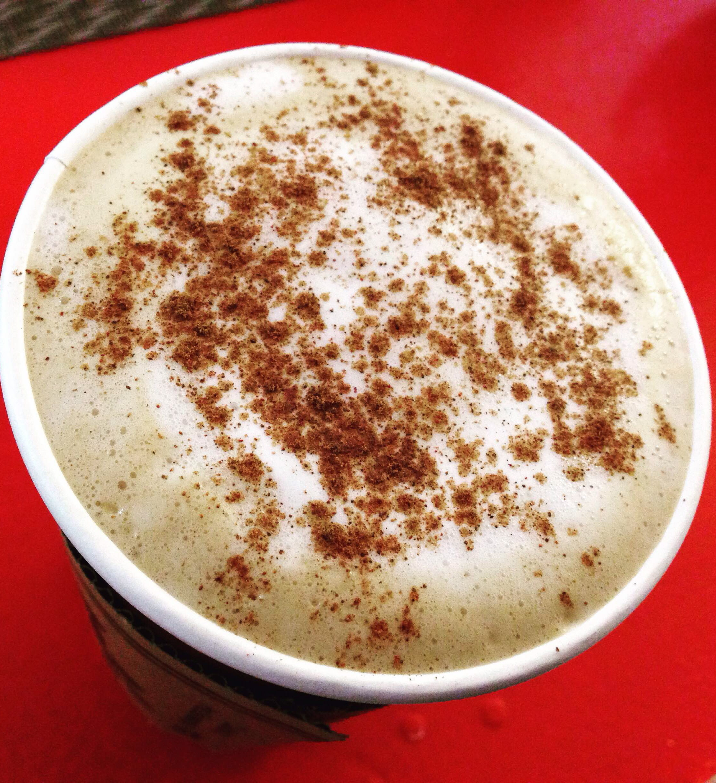 cappuccino-cinnamon.jpg
