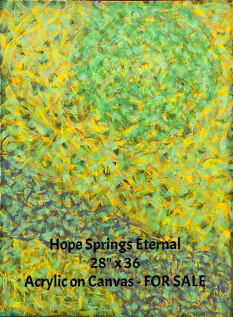 Hope-Springs-Eternal-Mike.jpg