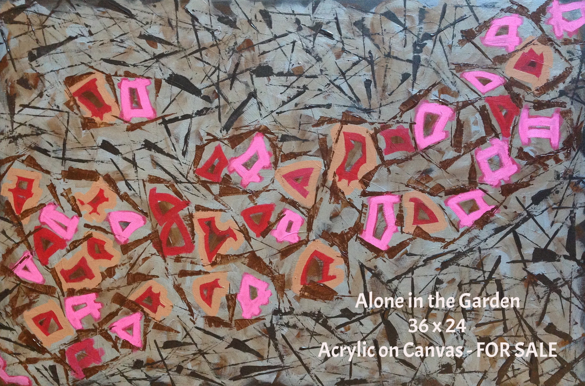 Alone-In-The-Garden-Art-Print.jpg