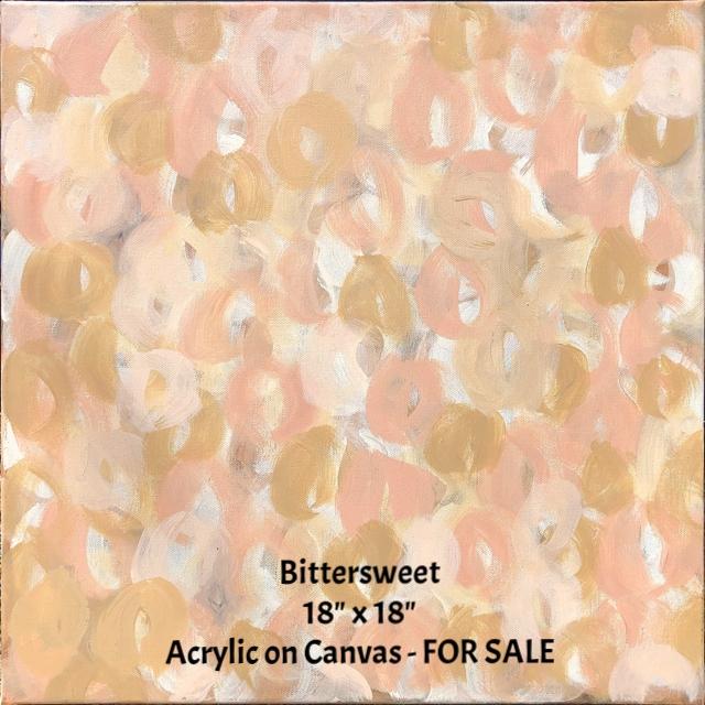 Bittersweet-Website-Pic.jpg