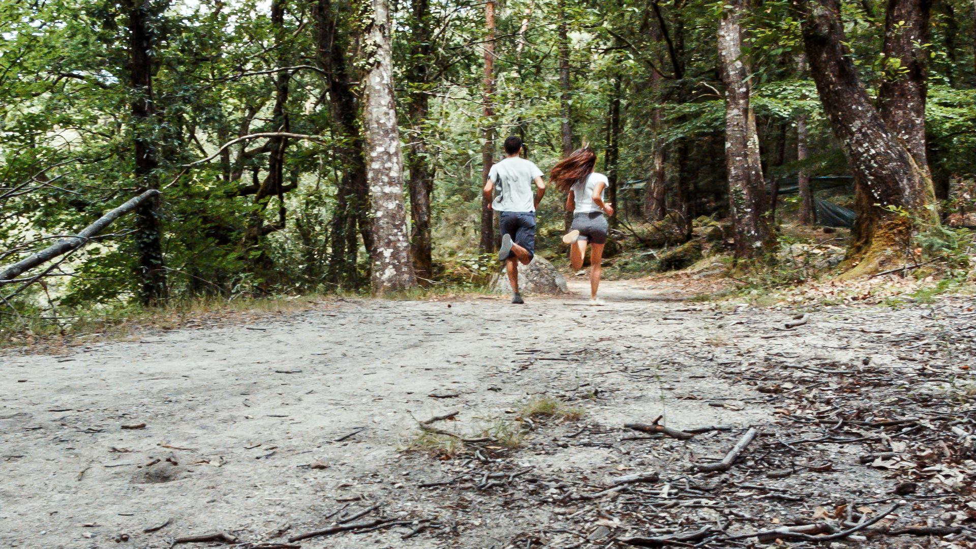 barefoot runners mukishoes