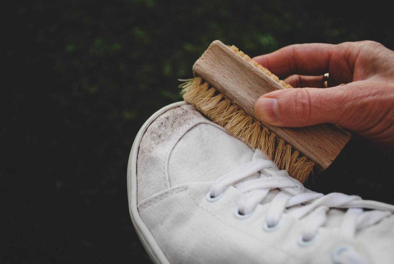 muddyshoes.jpg