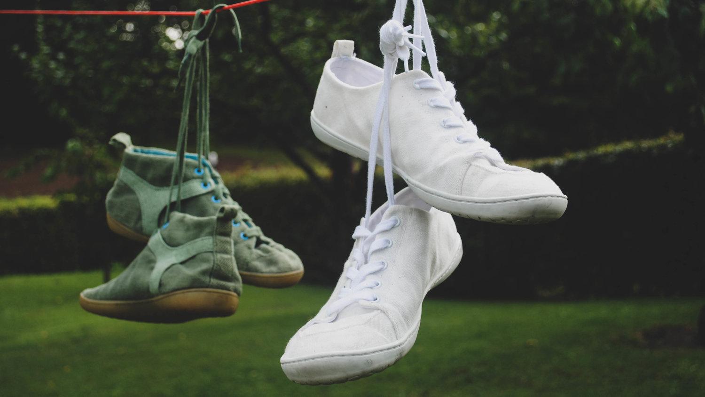 washedshoes.jpg