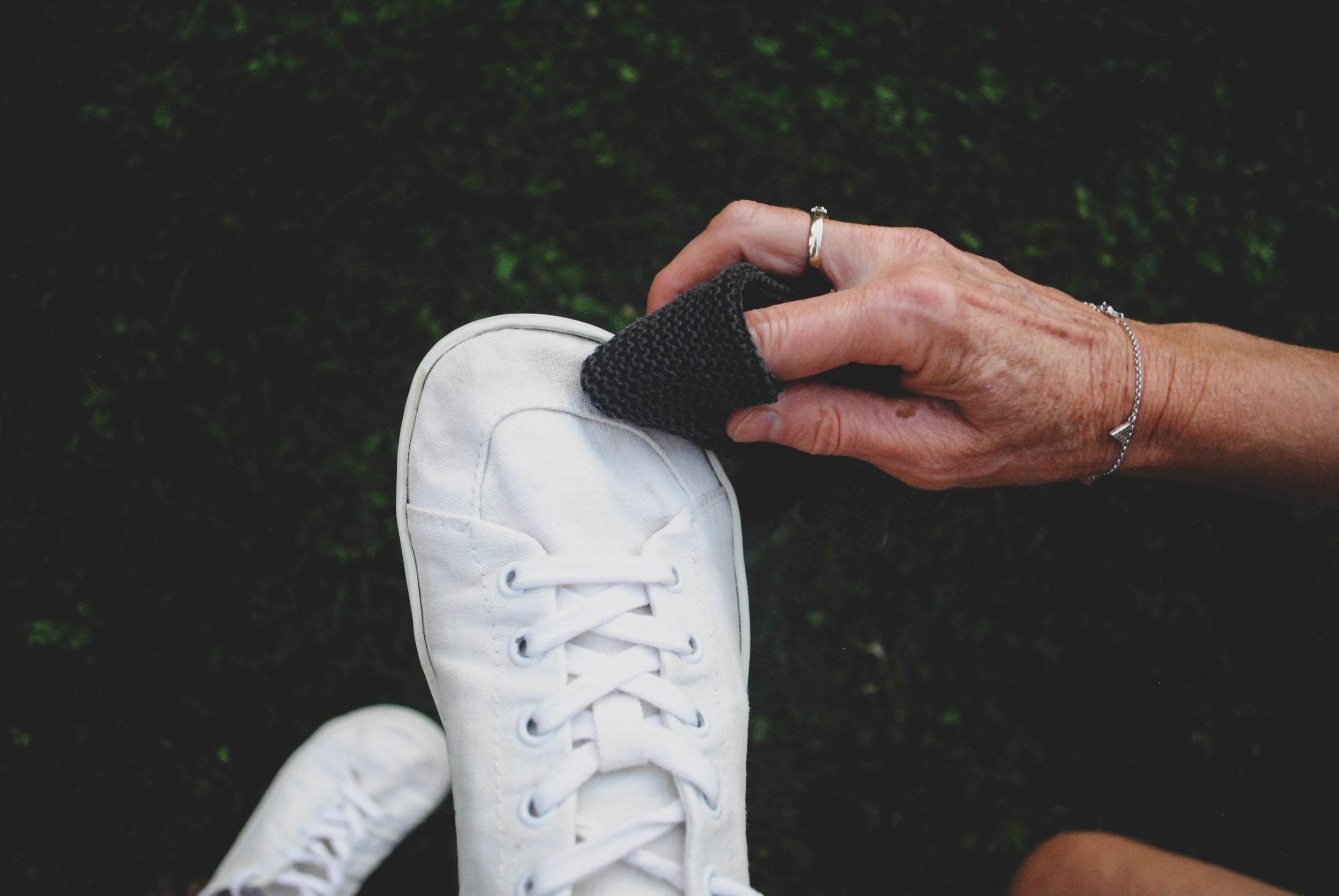 cleanshoes.jpg