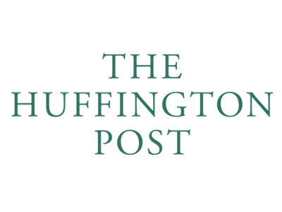 huffingtonpost.png