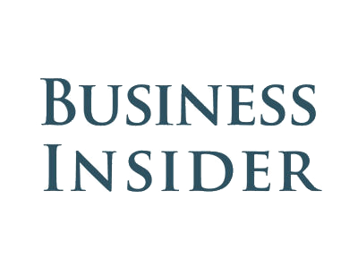 business-insider.png