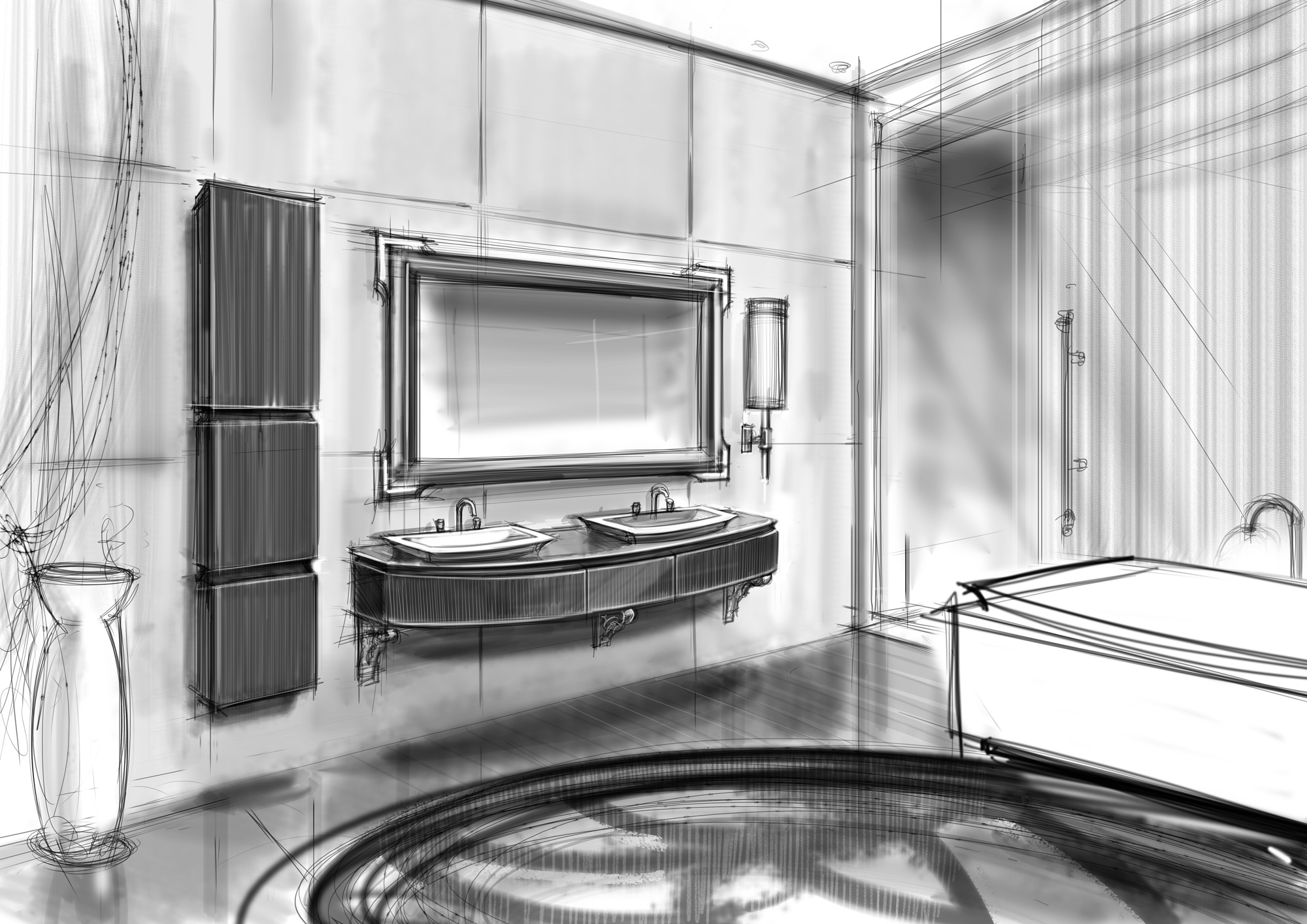 karol-sketching-m6.jpg