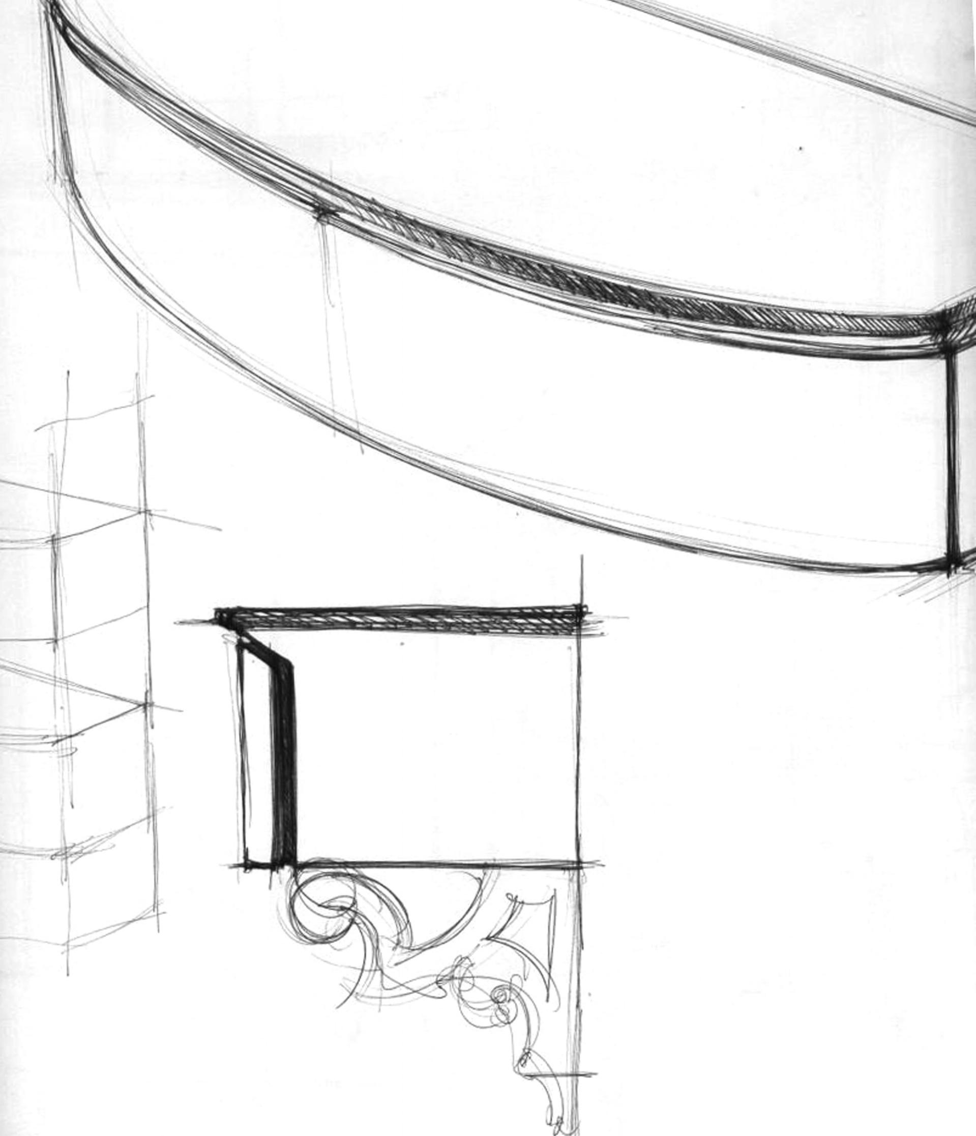 karol-sketch.jpg