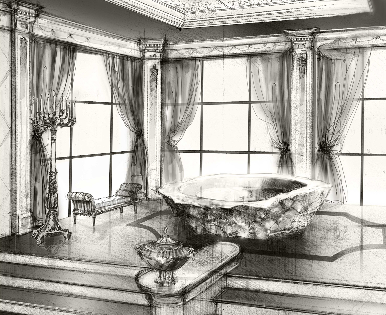 sketch-vasca.jpg