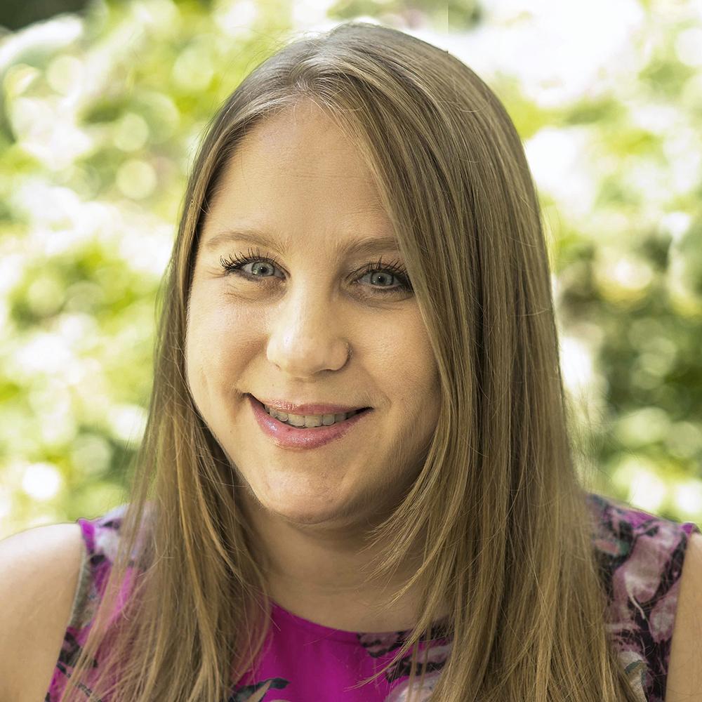 Melissa Cramer, LCSW, MCAP - Contact to make an appointment:Email: melissacramer@growheallove.com Phone: 1-888-204-8409