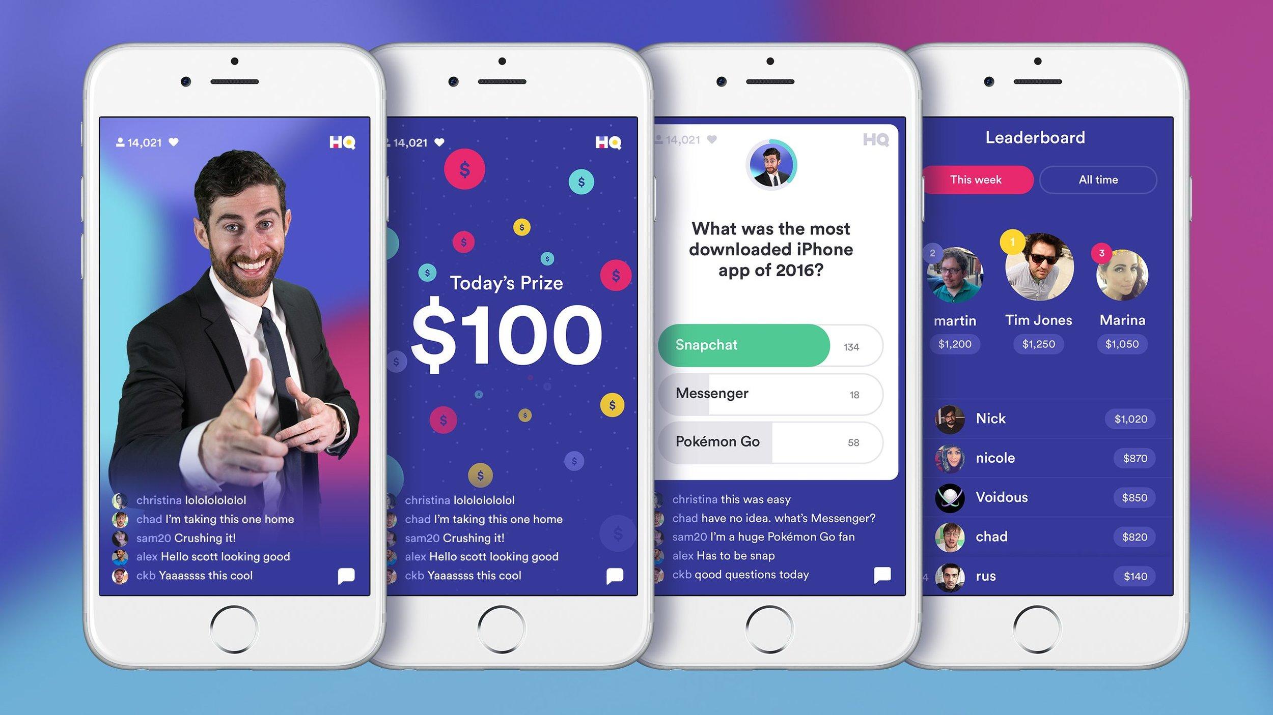 hq-trivia-android-quiz-app-ios.jpg