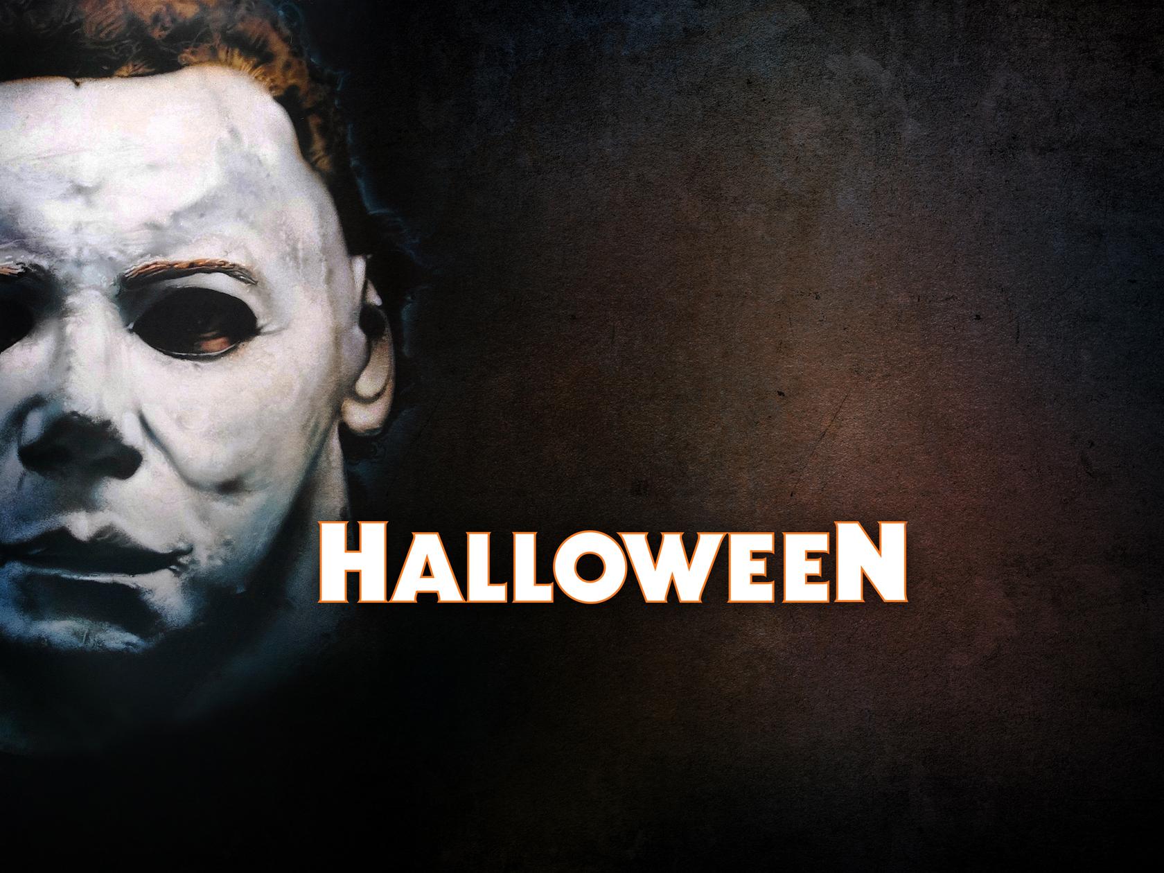 Halloween_michael_myers_sticker.jpg