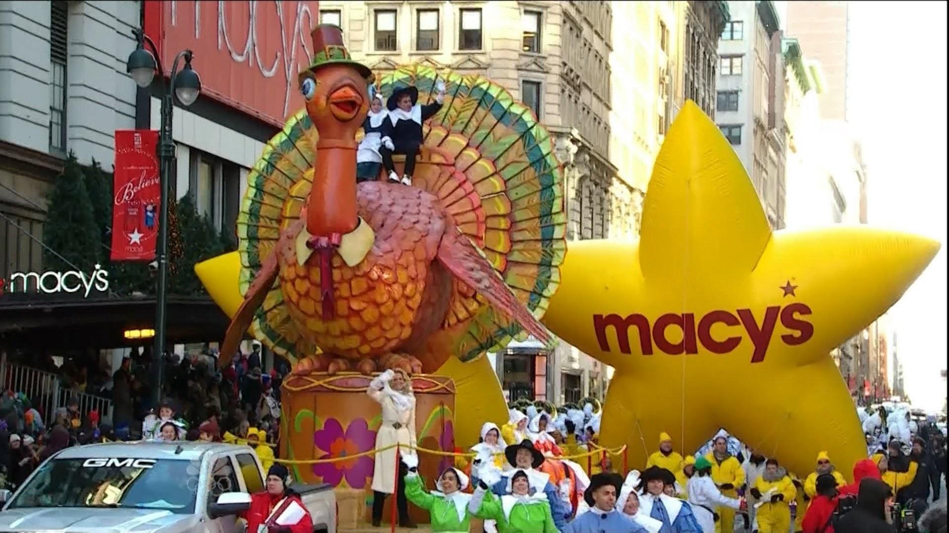hc-ugc-article-macys-thanksgiving-day-parade-bus-trip-2015-11-13.jpg