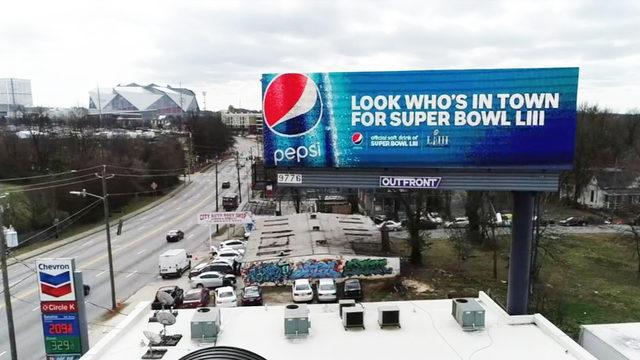 Pepsi Super Bowl_1548285032457.jpg_14293594_ver1.0_640_360.jpg