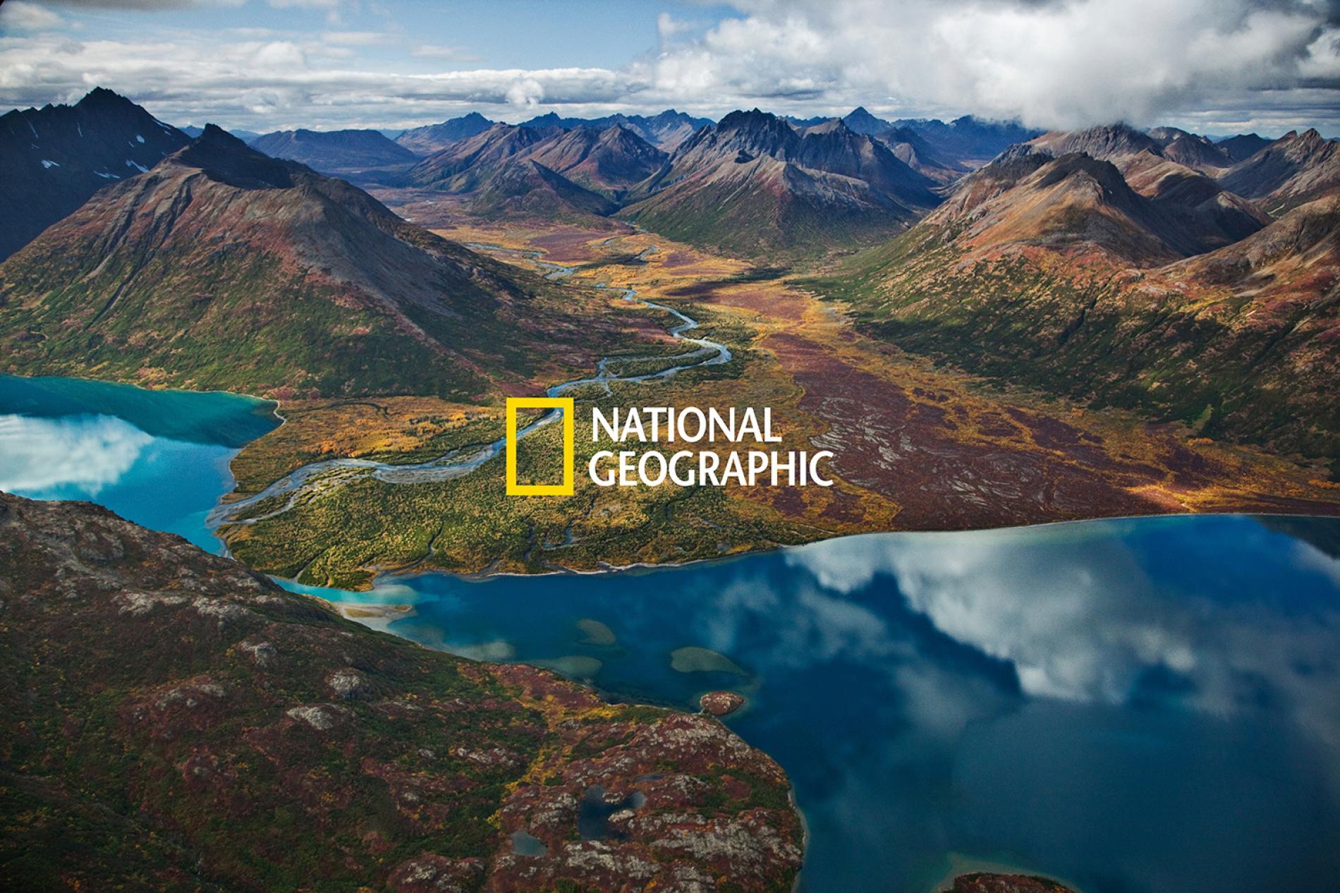 nationalgeographicog.ngsversion.1530540626597.adapt.1900.1.jpg