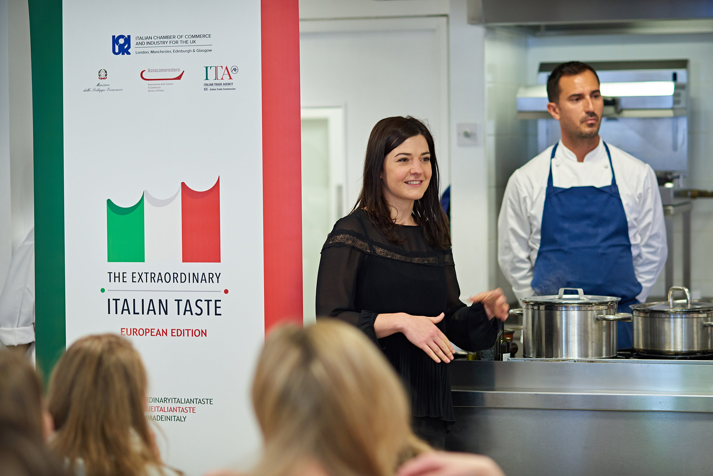 Taste-of-Italy_092.jpg