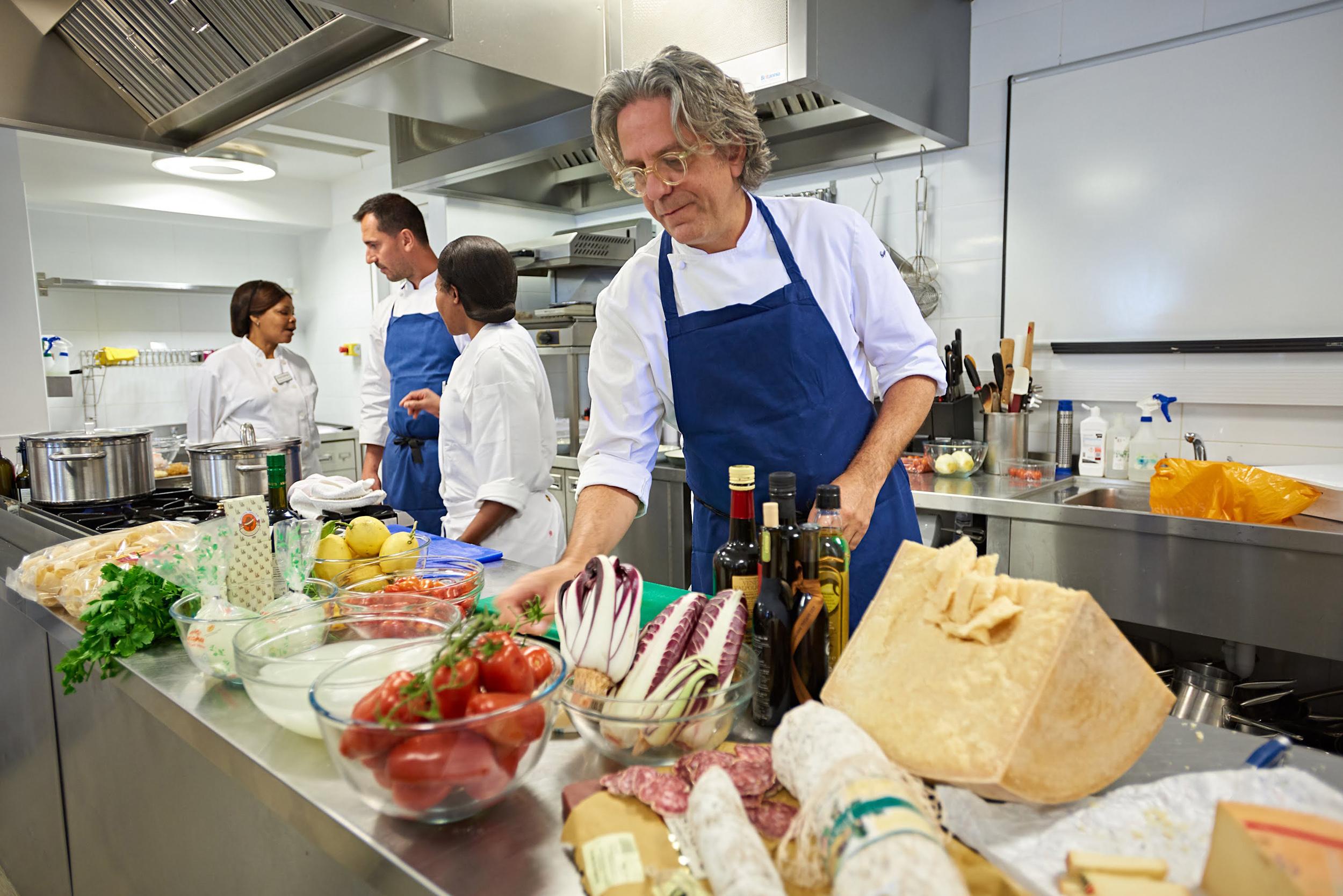 Taste-of-Italy_084.jpg