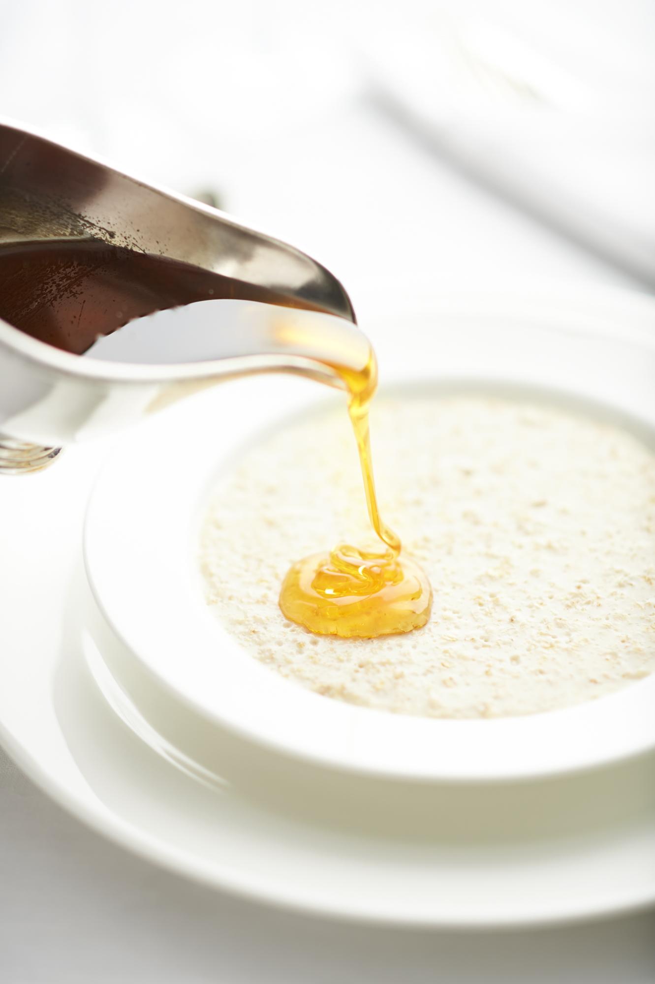 Porridge_0575.jpg