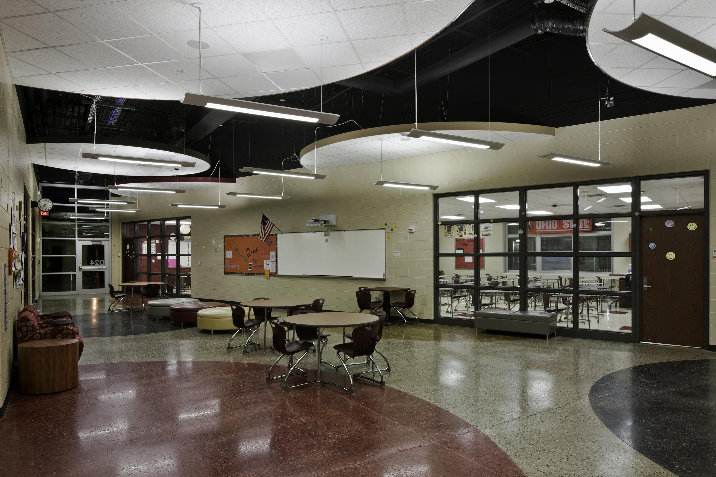 Extended Learning Area Willard K-12.jpg