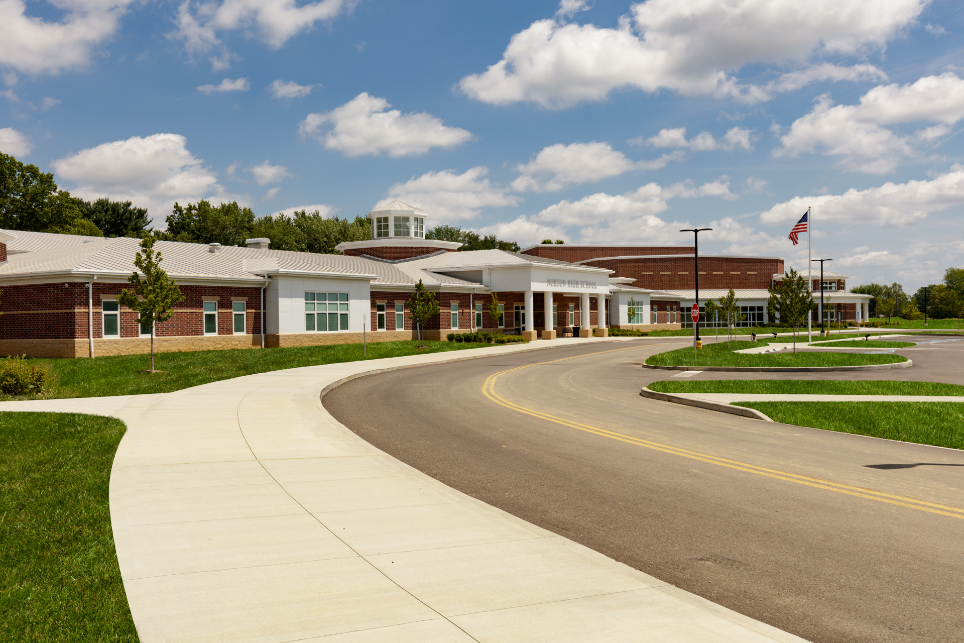 Norton HS Ext_008.jpg