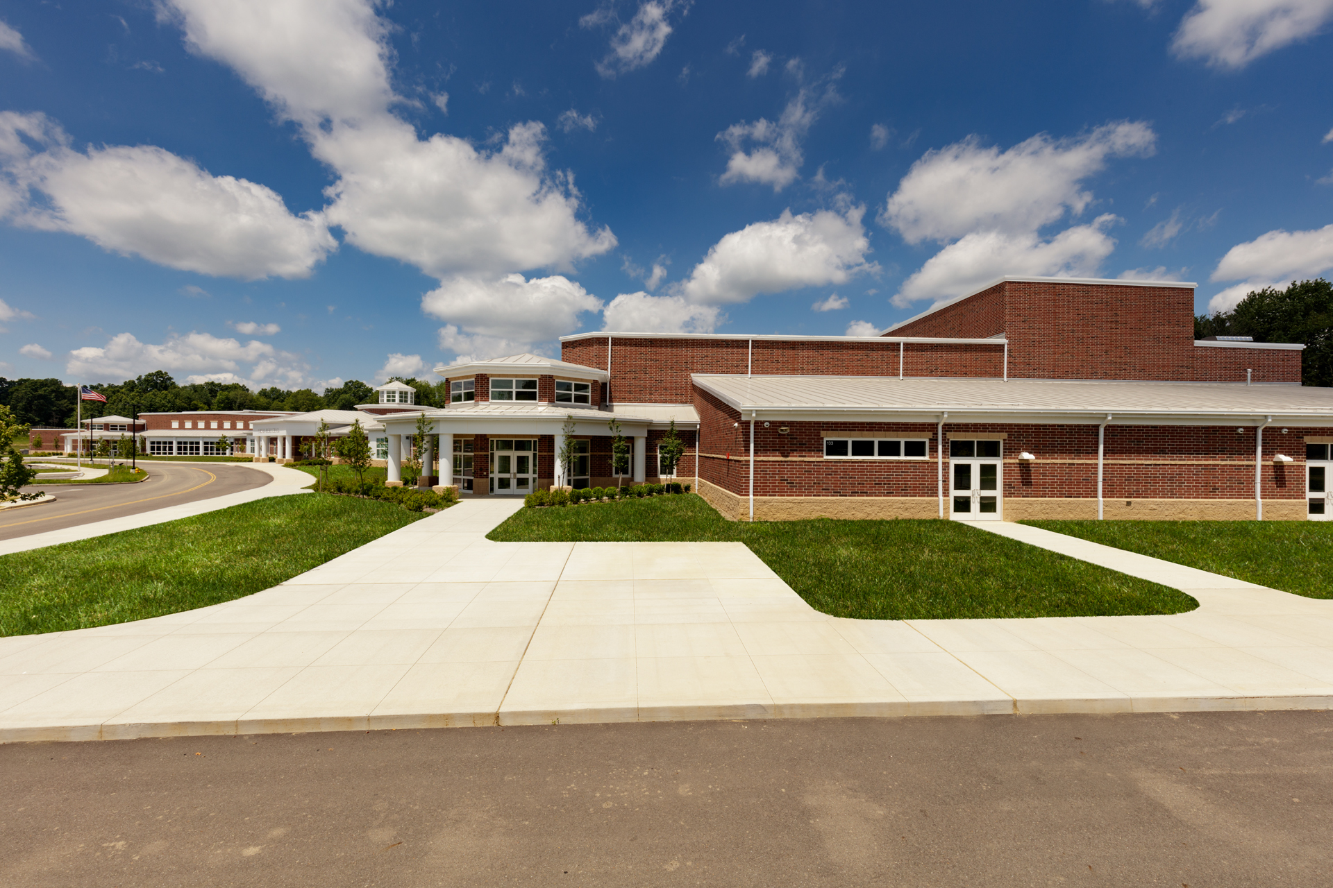Norton HS Ext_001.jpg
