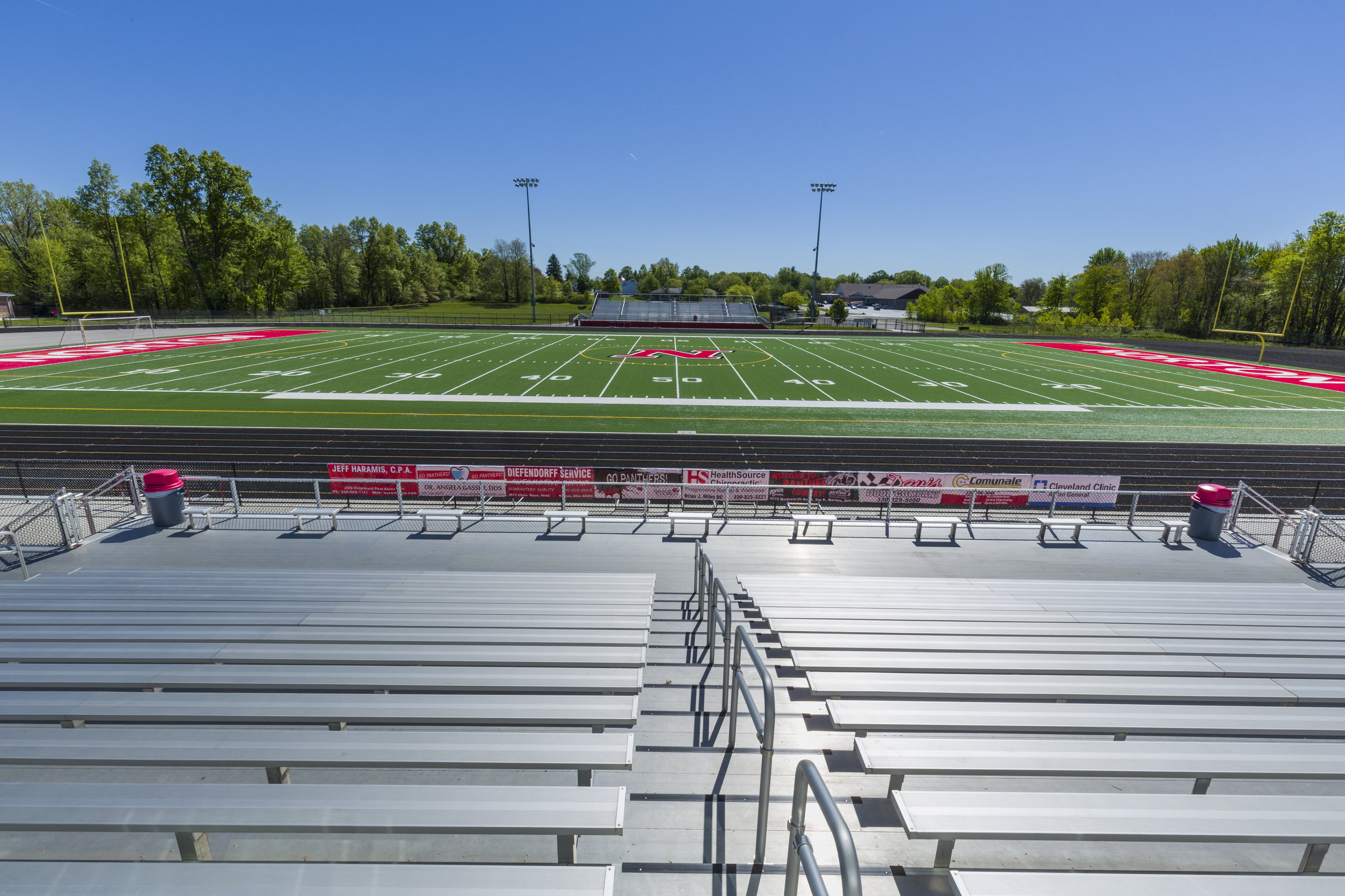Norton Stadium___03.jpg