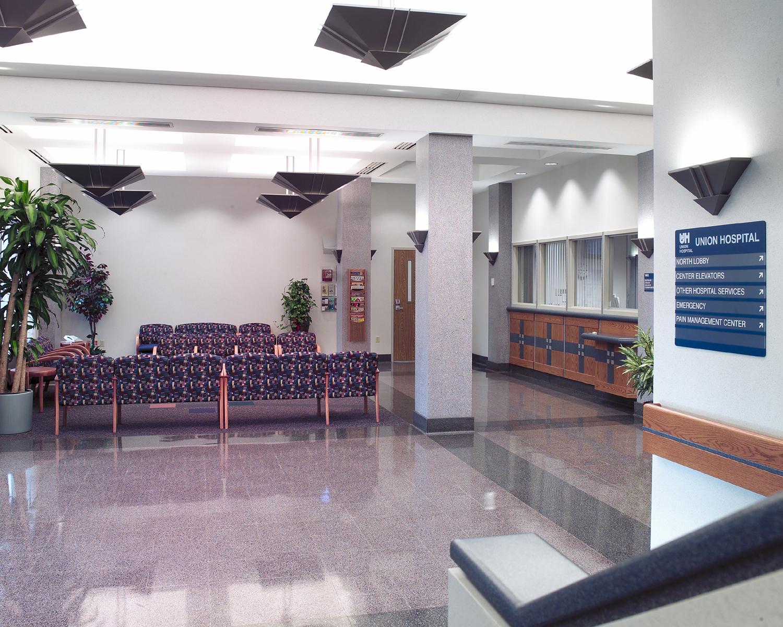 Lobby 150.jpg