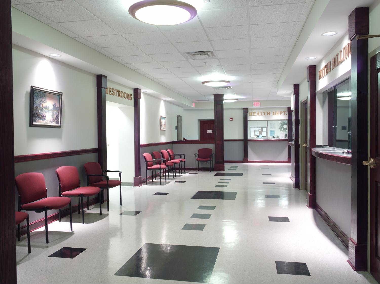 lower hallway.jpg