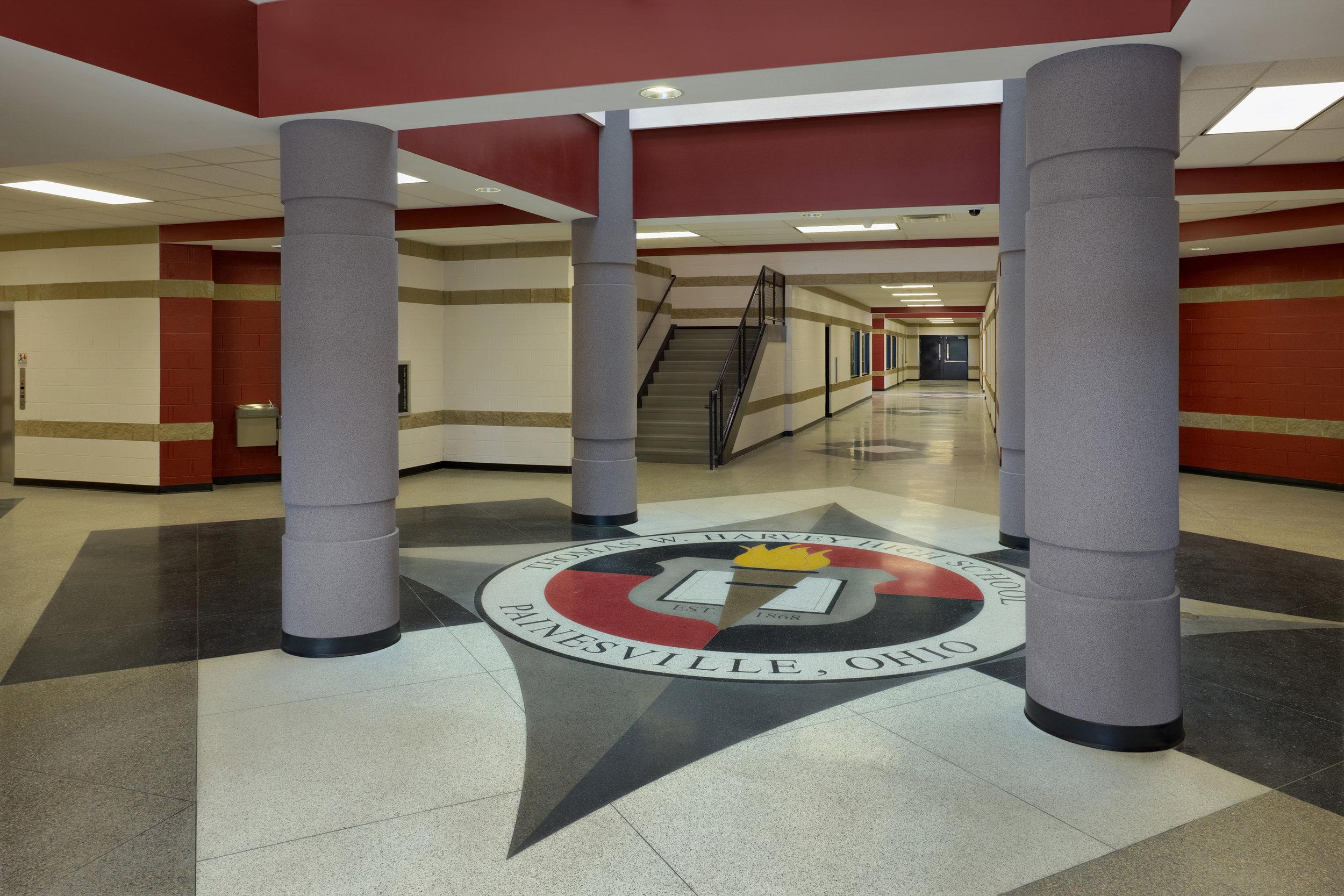 Painesville HS Entrance.jpg