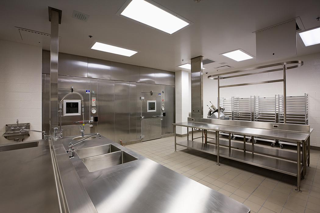 Richland County Kitchen 2.jpg