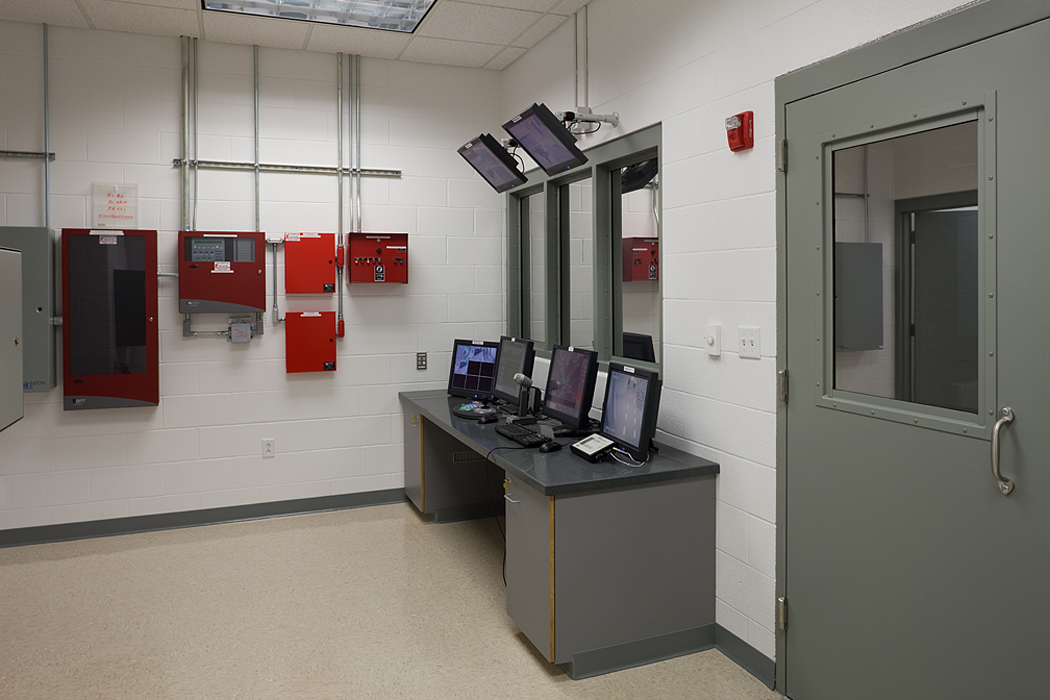 Master Control Room.jpg